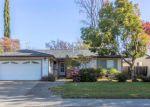 Sheriff Sale in Sacramento 95826 OCCIDENTAL DR - Property ID: 70130795222