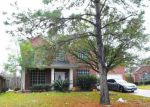 Sheriff Sale in Katy 77450 MEMORIAL PASS DR - Property ID: 70130825904