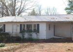 Sheriff Sale in Estill Springs 37330 ROCK CREEK RD - Property ID: 70130838151