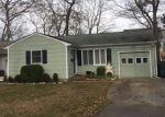 Sheriff Sale in Point Pleasant Beach 08742 WILLOW ST - Property ID: 70130900793
