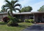 Sheriff Sale in Fort Lauderdale 33312 SW 30TH AVE - Property ID: 70130922242