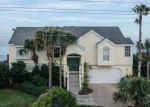 Sheriff Sale in Ponte Vedra Beach 32082 S PONTE VEDRA BLVD - Property ID: 70130933186