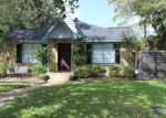 Sheriff Sale in Houston 77009 KELLEY ST - Property ID: 70130984440