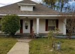 Sheriff Sale in Rogers 76569 MARY ST - Property ID: 70130987955