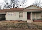 Sheriff Sale in Marshall 75670 MORRISON ST - Property ID: 70131095690