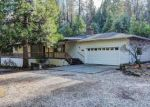 Sheriff Sale in Grass Valley 95945 FLETCHER LN - Property ID: 70131189410