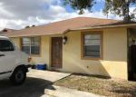 Sheriff Sale in Hallandale 33009 NW 5TH AVE - Property ID: 70131208240