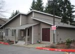 Sheriff Sale in Kirkland 98034 NE 119TH ST - Property ID: 70131321235