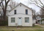 Sheriff Sale in Buchanan 49107 W CHICAGO ST - Property ID: 70131476280