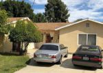 Sheriff Sale in San Diego 92114 69TH ST - Property ID: 70131606809