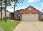 Sheriff Sale in Houston 77095 JASMINE CREEK CT - Property ID: 70131676434