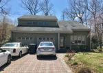 Sheriff Sale in Toms River 08755 VILLAGE RD - Property ID: 70131720678