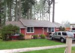 Sheriff Sale in Spanaway 98387 5TH AVE E - Property ID: 70131815724