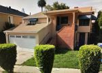 Sheriff Sale in Los Angeles 90043 BUCKLER AVE - Property ID: 70131904627