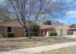 Sheriff Sale in Killeen 76541 TOWER ST - Property ID: 70131938794