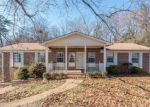 Sheriff Sale in Hixson 37343 PINE MARR DR - Property ID: 70132342599