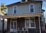 Sheriff Sale in Annville 17003 MAPLE ST - Property ID: 70132371503