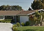 Short Sale in Costa Mesa 92626 PAULARINO AVE - Property ID: 6008603523