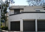 Short Sale in Costa Mesa 92626 VAN NESS CT - Property ID: 6010482879