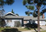 Short Sale in Costa Mesa 92626 BISMARK WAY - Property ID: 6011105221