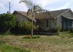 Short Sale in Stanton 90680 DALE AVE - Property ID: 6011482323