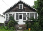 Short Sale in Baldwin 11510 HASTINGS ST - Property ID: 6012074465