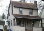 Short Sale in Hempstead 11550 LAWSON ST - Property ID: 6012307917