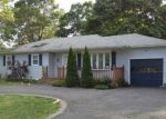 Short Sale in Mastic 11950 TITMUS DR - Property ID: 6013722564