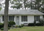 Short Sale in Shirley 11967 BEDFORD AVE - Property ID: 6014052802