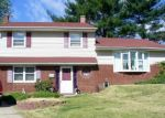 Short Sale in Glen Burnie 21061 ELIZABETH RD - Property ID: 6019716228