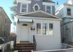 Short Sale in Jamaica 11433 170TH ST - Property ID: 6024229562