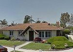 Short Sale in Costa Mesa 92627 SENATE ST - Property ID: 6029891238