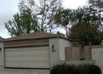 Short Sale in Fullerton 92835 GINGERWOOD CIR - Property ID: 6029929800