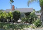 Short Sale in Fullerton 92832 W HILL AVE - Property ID: 6029931542