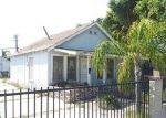 Short Sale in Stanton 90680 SYCAMORE AVE - Property ID: 6030110226