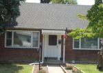 Short Sale in Upper Darby 19082 S LYNN BLVD - Property ID: 6037025856