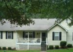 Short Sale in Auburn 30011 PINEBROOK RD - Property ID: 6040701320