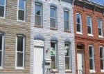Short Sale in Baltimore 21223 SARGEANT ST - Property ID: 6046760699