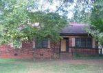 Short Sale in Gastonia 28052 DAVIS PARK RD - Property ID: 6051012542