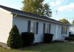 Short Sale in Shelbyville 37160 S CANNON BLVD - Property ID: 6057052649