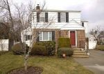 Short Sale in Elmont 11003 BARBARA ST - Property ID: 6058944694
