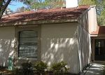 Short Sale in Palm Harbor 34685 DUNEMOOR CT - Property ID: 6060587533