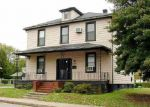 Short Sale in Baltimore 21230 BROHAWN AVE - Property ID: 6084140455