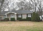 Short Sale in Madison 37115 MAY DR - Property ID: 6088365145