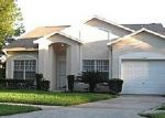 Short Sale in Palm Harbor 34685 TEALWOOD CIR - Property ID: 6093536759