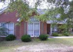 Short Sale in Salem 36874 LEE ROAD 2110 - Property ID: 6100380534