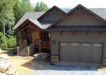 Short Sale in Hiawassee 30546 BEECH COVE DR - Property ID: 6102558134