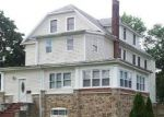 Short Sale in Baltimore 21215 CHATHAM RD - Property ID: 6103977619
