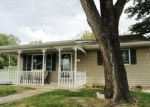 Short Sale in Union 63084 N CHRISTINA AVE - Property ID: 6105090508