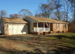 Short Sale in Mineral 23117 RYE HILL TRL - Property ID: 6110717151